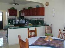 Homes for Sale in Punta Caracol, Puerto Morelos, Quintana Roo $795,000
