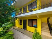 Condos for Sale in Playas Del Coco, Guanacaste $65,000