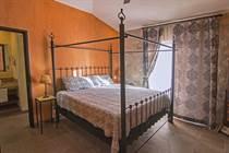 Homes for Sale in El Secreto, San Miguel de Allende, Guanajuato $235,000