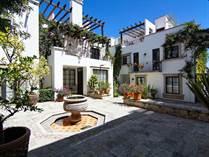 Homes for Sale in Fracc. La Conspiracion, San Miguel de Allende, Guanajuato $295,000