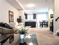 Homes for Rent/Lease in Dundas/Trafalgar, Oakville, Ontario $3,000 monthly