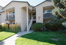 Homes Sold in Lower Mission, Kelowna, British Columbia $339,000