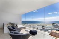 Condos for Sale in San Jose del Cabo, Baja California Sur $699,000