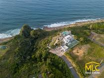 Homes for Sale in Sect. La Estacion, Quebradillas, Puerto Rico $2,250,000
