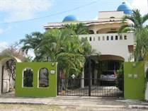 Homes for Sale in Rincon de Guayabitos, Nayarit $459,000