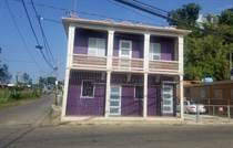 Homes for Sale in Galateo Bajo, Isabela, Puerto Rico $120,000