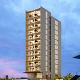 Condos for Sale in Cerritos, Mazatlan, Sinaloa $2,955,000