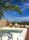 Condos for Sale in Aldea Zama, Tulum, Quintana Roo $617,500