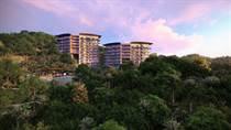 Condos for Sale in Manuel Antonio, Puntarenas $589,429