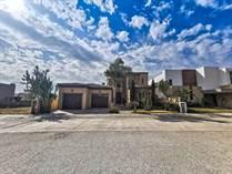 Homes for Sale in Punta Piedra, Ensenada, Baja California $619,000