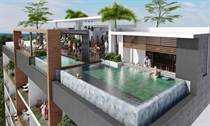 Condos for Sale in Zona Romantica, Puerto Vallarta, Jalisco $504,000