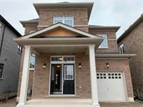 Homes for Rent/Lease in Dundas/Sixth Line, Oakville, Ontario $3,980 monthly