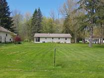 Lots and Land for Sale in Ridgeway, Ontario $154,900