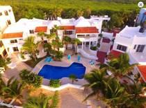 Homes for Sale in Playa del Carmen, Quintana Roo $2,490,000