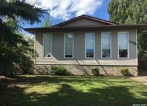 Homes for Sale in Prince Albert, Saskatchewan $246,900