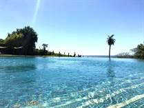 Recreational Land for Sale in Garabito, Puntarenas $265,000