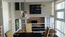 Homes for Sale in Mansiones de Ciudad Jardin, Caguas, Puerto Rico $335,000