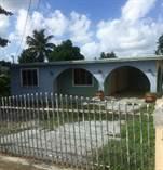 Homes for Sale in Bo. Cacao, Quebradillas, Puerto Rico $106,000