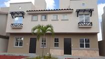Homes for Sale in Huayacan, Cancun, Quintana Roo $77,000
