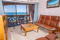 Homes for Sale in Pinacate, Puerto Penasco/Rocky Point, Sonora $217,000