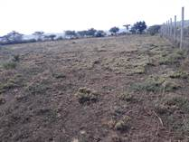 Lots and Land for Sale in Ngong KES990,000
