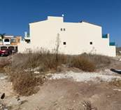 Lots and Land for Sale in Rancho Del Mar, Tijuana, Baja California $99,000