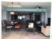 Homes for Rent/Lease in el descanso, Baja California $1,800 six months