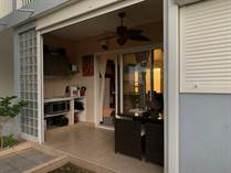 Homes for Sale in Marigot, Saint-Martin (French) €129,000