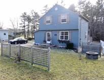 Homes for Sale in Milton, Nova Scotia $143,400