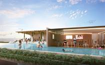 Condos for Sale in Playa del Carmen, Quintana Roo $184,800