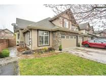 Homes Sold in Sardis Park, Chilliwack, British Columbia $679,900