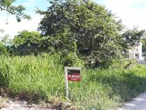 Lots and Land for Sale in Collins Boulevard Area , San Ignacio, Cayo $20,000