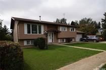 Homes for Sale in Laird, Saskatchewan $229,900