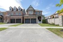 Homes for Sale in Bradford, Bradford West Gwillimbury, Ontario $949,900
