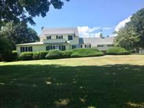 Homes Sold in Narragansett Beach, Narragansett, Rhode Island $875,000