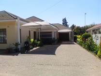 Condos for Rent/Lease in Phase 4, Gaborone P10,000 monthly
