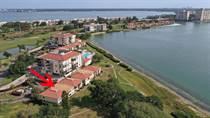 Condos for Sale in Isla del Sol, St. Petersburg, Florida $389,900