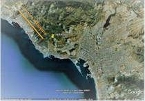 Lots and Land for Sale in Chapultepec, Ensenada, Baja California $5,960,000