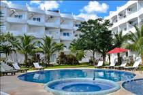 Homes for Sale in Cozumel, Quintana Roo $90,000