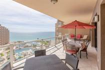 Condos for Sale in Las Palomas, Puerto Penasco/Rocky Point, Sonora $344,900
