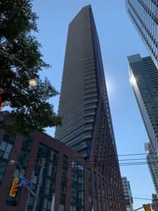 99 John Street, Suite X03, Toronto, Ontario