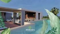Condos for Sale in Sayulita, Nayarit $283,000