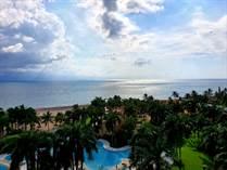 Condos for Rent/Lease in Portofino, Puerto Vallarta, Jalisco $4,900 monthly