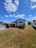 Homes for Sale in Whispering Pines, Frostproof, Florida $39,995