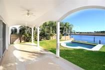 Homes for Sale in Marina Mazatlan, Mazatlan, Sinaloa $500,000