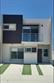 Homes for Sale in Tijuana, Baja California $3,963,000
