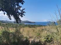 Homes for Sale in Playa Panama, Guanacaste $2,100,000