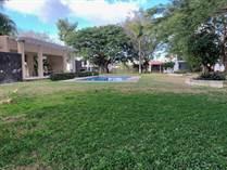 Homes for Sale in Mojoneras, Puerto Vallarta, Jalisco $70,000