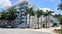 Condos for Sale in Plaza del Palmar, Guaynabo, Puerto Rico $174,900