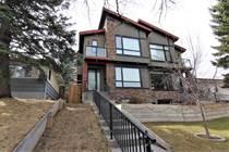 Homes for Sale in Killarney/Glengarry, Calgary, Alberta $675,000